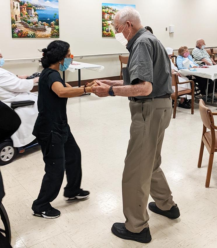 Grandparents-day3