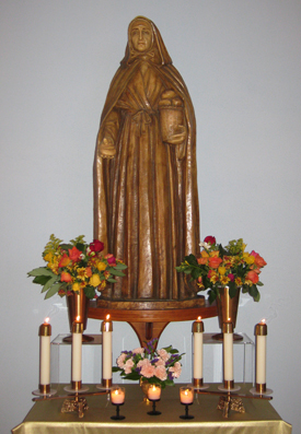 Prayer Requests - Little Sisters of The Poor Palatine