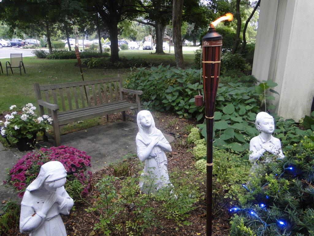 rosary 1 (2)
