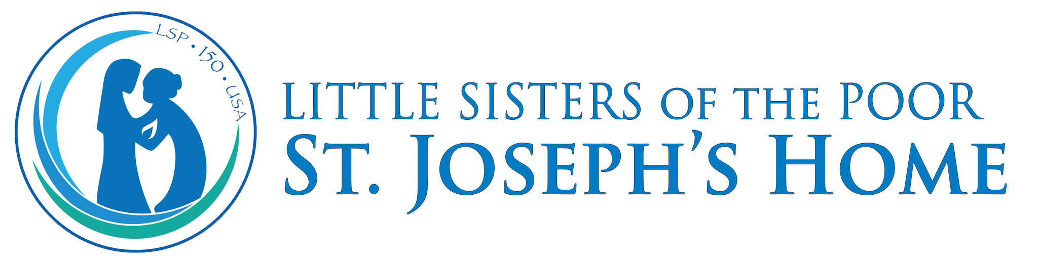 Little Sisters of The Poor Palatine